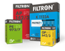 Filtron products